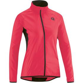 Gonso Scrivia Wind Jacket Women diva pink